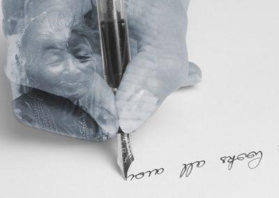 Pilot heritage-Azarek-Video-Publicité-03