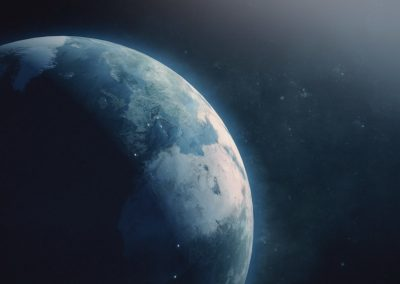 Plein Phares-Azarek-Spectaculaires-Film-Motion design1