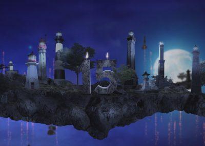 Plein Phares-Azarek-Spectaculaires-Film-Motion design11