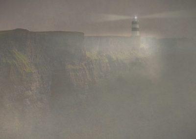 Plein Phares-Azarek-Spectaculaires-Film-Motion design3