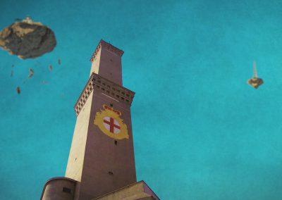 Plein Phares-Azarek-Spectaculaires-Film-Motion design6