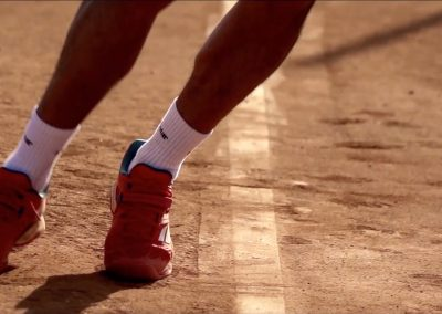 _0001_Azarek-Babolat-BPM-video