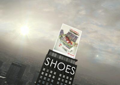 _0003_Azarek-Babolat-Motion design-revue de presse video