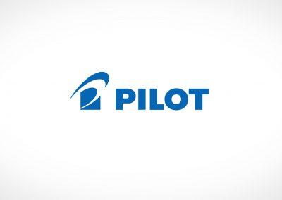 _0005_azarek-pilot G2-Motion Design-vidéo