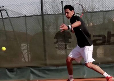 _0006_Azarek-Babolat-BPM-video