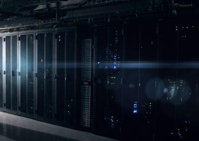 Kardol Data Center
