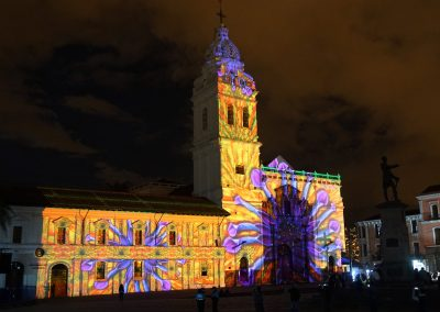 Natura-Mapping-Azarek-Fiesta de la luz-Quito 06