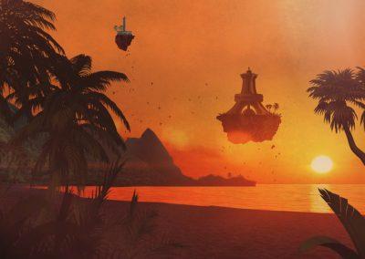 Plein Phares-Azarek-Spectaculaires-Film-Motion design10