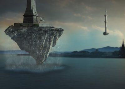 Plein Phares-Azarek-Spectaculaires-Film-Motion design2
