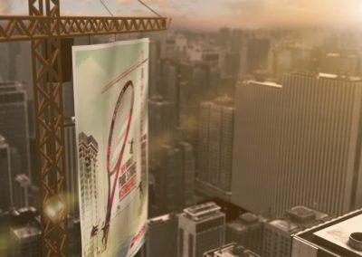 _0001_Azarek-Babolat-Motion design-revue de presse video