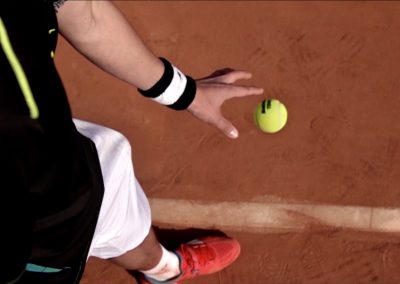 _0002_Azarek-Babolat-BPM-video