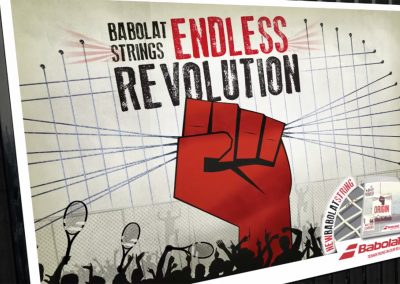 _0004_Azarek-Babolat-Motion design-revue de presse video