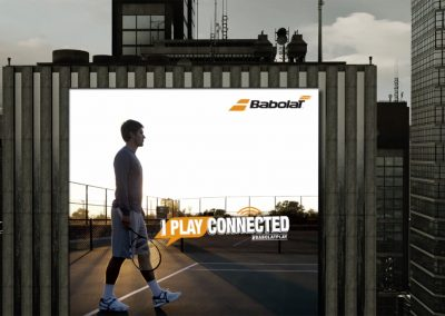 _0009_Azarek-Babolat-Motion design-revue de presse video