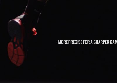 Azarek-Babolat-Jet-Motion Deseign-Vidéo10