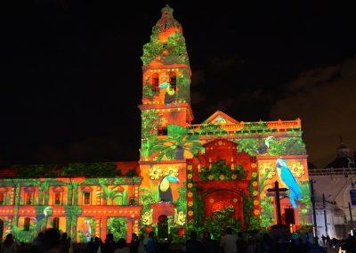 Natura-Mapping-Azarek-Fiesta de la luz-Quito 03