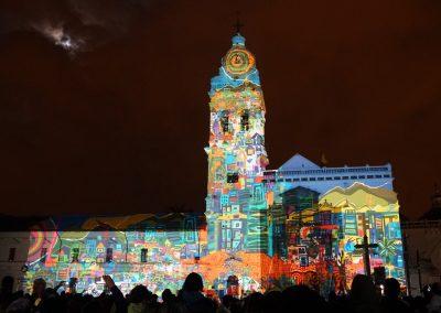 Natura-Mapping-Azarek-Fiesta de la luz-Quito 04