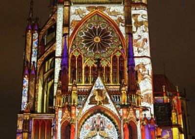 Mapping - Cathédrale de Metz - Azarek - Artslide_06